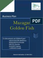 Business_Plan_final.pdf