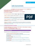 grammaire-reprises-nominales-et-pronominales