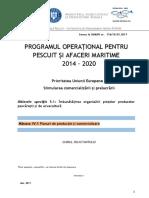 Ghidul-solicitantului-Măsura IV.1. - Planuri de producție și comercializare