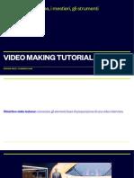 TAG lezione 1.pdf