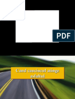 Când cauciucul atinge asfaltul1.ppt
