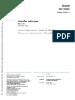 HRN DIN 18202_2005 -Tolerancije u visokogradnji