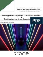 Rapport_PFE