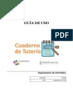 CuadernoTutoríaGuíaProfesores_IESMaríaBlasco_UJILliureX_