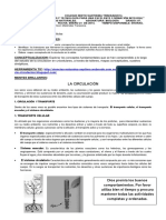 59d803.pdf