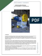 MAGAL.pdf