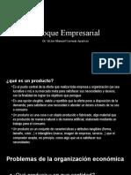Enfoque Empresarial 03.pptx