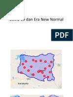 Covid 19 dan Era New Normal.pptx