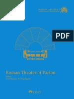 Parion_Theater_Terracotta_Figurines_2006.pdf