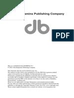 Stifter.pdf