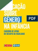 PLAN_DesafioDaIgualdade_CADERNO-ATIVIDADES