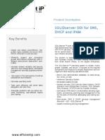 efficientip-SOLIDserver-ipam-dns-dhcp-ds.pdf