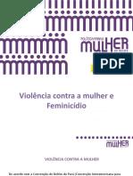formação-feminicidio