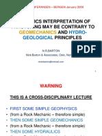 2009.N. Barton. Geophysics interpretation contrary to basic principles. Winter Conf., Bergen.pdf