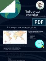 3° Refuerzo escolar - Ciencias sociales.pdf