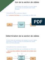 1-_Determination_de_la_section_de_cables