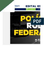 Edital Estrategico_PRF_POLICIAL RODOVIÁRIO FEDERAL.xlsx