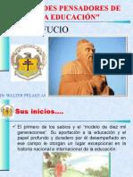 POST GRADO -CONFUCIO (1)