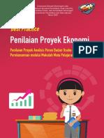 Naskah-Best-Practice-3-Penilaian-Proyek-Ekonomi