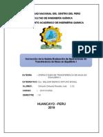 ORIHUELA-ORIHUELA-RONALDO-SOLUCIONARIO-DE-LA-QUINTA-EVALUACION-DE-MASA-I.docx