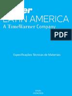 Especificações de Materiais (1).pdf