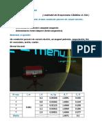 Lucrare de laborator virtuala.docx