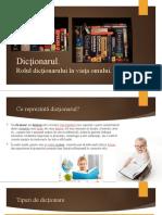 Dictionarul.pptx