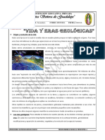 planlectorvidayerasgeolgicas-160302001624.pdf
