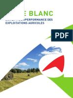 livre_blancVD_impressionFINALPAGE_30102017-VD