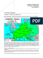 1 - La RÇforme Carolingienne.pdf