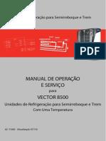 MOS Vector 8500 (PREVIEW01_Color)
