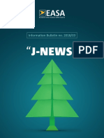 EASA_J-News_December_2018.pdf