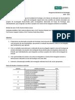 DivulgacaoPDP2020 Pt Fase3