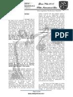 dlscrib.com-pdf-public-international-law-green-notes-2015-dl_05bea3f5ed67f2e5d0c85d05002f05c3.pdf