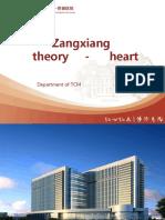 Zhang xiang theory heart.pptx