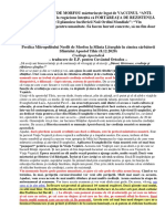 Mitropolitul NEOFIT DE MORFOU mărturiseşte.pdf