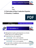 Ch2-HeatConductionEquation