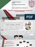 PRESENTACIÓN DIPLOMADO.pptx