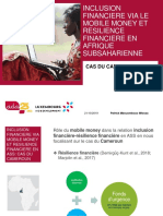 2-patrick-mfossa-mobile-money-driven-financial-inclusion-cameroon