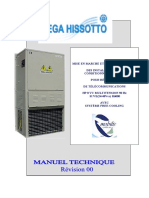 HP8 VC MULTITENSION SI VE_24_48 Vcc_ R6000 REV00 _Mobilis.pdf