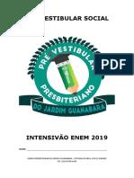 APOSTILA_ENEM_PREVEST.pdf