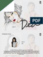 DEA 2017 1 rev.pptx