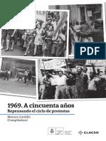 Gordillo, 1969. Cincuenta Años. Repensando El Ciclo de Protestas-páginas-1,4-5,19-35