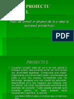 A.-Proiectul-lucr-practice-PAC-2015