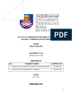 Speech Analysis (Tia & Aten).docx