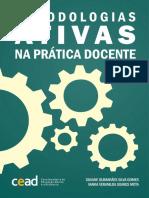 eBook_Metodologias Ativas na Prática Docente