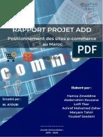 ADD VF (3).pdf