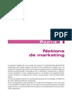 notions de marketing.pdf