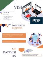 datavision