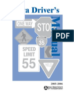 IA-DL-Manual